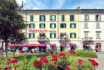 Mercure Milano Centro Hotel Picture 41