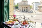 Mercure Milano Centro Hotel Picture 43