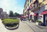 Mercure Milano Centro Hotel Picture 46