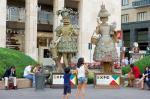 Mercure Milano Centro Hotel Picture 66