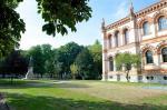 Mercure Milano Centro Hotel Picture 68