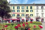 Mercure Milano Centro Hotel Picture 70