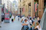 Mercure Milano Centro Hotel Picture 72