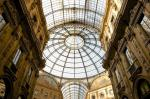 Mercure Milano Centro Hotel Picture 73