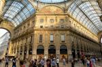 Mercure Milano Centro Hotel Picture 85