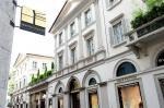 Mercure Milano Centro Hotel Picture 87
