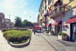 Mercure Milano Centro Hotel Picture 94