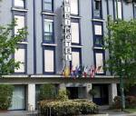 Portello Hotel Gruppo Mini Picture 0