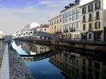 Art Hotel Navigli Picture 23