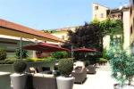 Art Hotel Navigli Picture 4