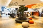 Novotel Milano Linate Airport Hotel Picture 2