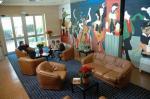 Ornato Hotel Picture 2