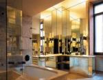 Park Hyatt Milan Hotel Picture 2
