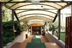 Pasteur Hotel Picture 0