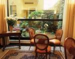 Sanpi Milano Hotel Picture 5