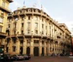 Holidays at Sheraton Diana Majestic Hotel in Milan, Italy
