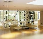 Idea Hotel Plus Milano Watttredici Picture 3