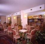 Leonardo Da Vinci Hotel Centro Congressi Picture 6