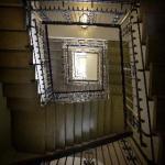 Palladio Hotel Picture 0