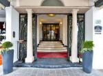 Best Western Nettunia Hotel Picture 6