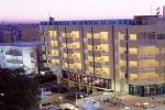 Sole Blu Hotel Picture 0