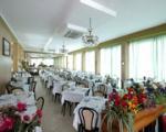 Mia Hotel Picture 6