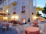 Milton Hotel Rimini Picture 5