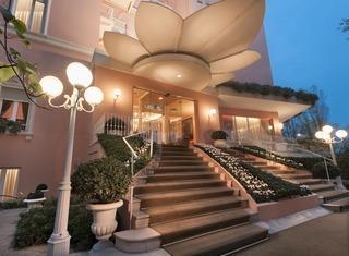 Milton Hotel Rimini