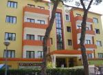 Corallo Hotel Picture 0