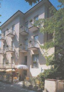 La Gioiosa Hotel