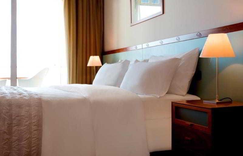 Hotel Savoia A Rimini
