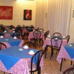 Mutacita Hotel Picture 4