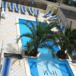 Mutacita Hotel Picture 6