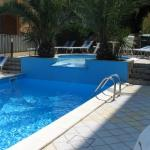 Mutacita Hotel Picture 5