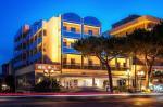 Villa Rosa Riviera Hotel Picture 16