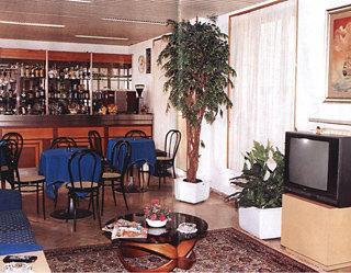 Villa Diana Marina Hotel