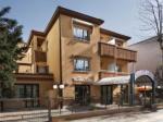 Villa Lalla Hotel Picture 6