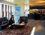 Bellevue Hotel Picture 2