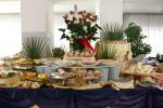 Holidays at Bellevue Hotel in Rimini, Italy
