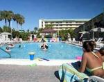 Comfort Inn & Suites Port Canaveral Area Hotel Picture 2