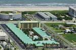 Comfort Inn & Suites Port Canaveral Area Hotel Picture 4