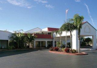 La Quinta Inn Cocoa Beach Hotel