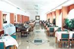 Amfora Hotel Picture 3