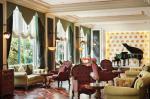 Kempinski Hotel Ajman Picture 9
