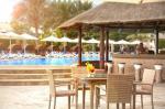 Fujairah Rotana Resort Hotel Picture 96