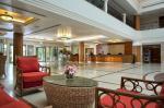 Fujairah Rotana Resort Hotel Picture 101