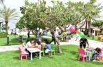 Fujairah Rotana Resort Hotel Picture 22