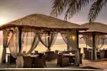 Fujairah Rotana Resort Hotel Picture 4