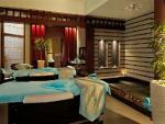 Fujairah Rotana Resort Hotel Picture 5