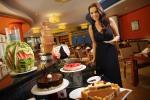Fujairah Rotana Resort Hotel Picture 6